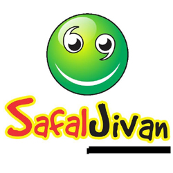 Who is Safal Jivan?