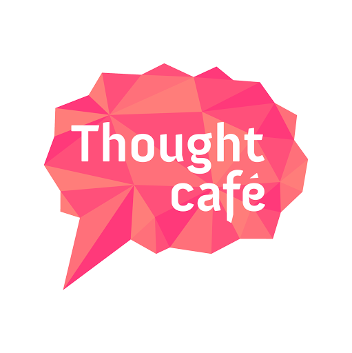 Who is Thought Café?