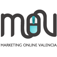 Who is Marketing Online Valencia?