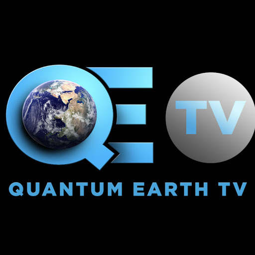 Who is Quantum Earth TV?