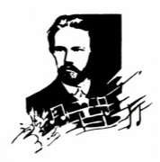 Who is Tchaikovsky Competition?