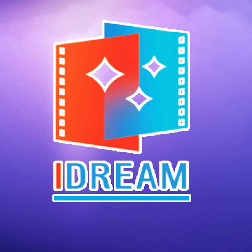 Who is IDream Motion Pictures?