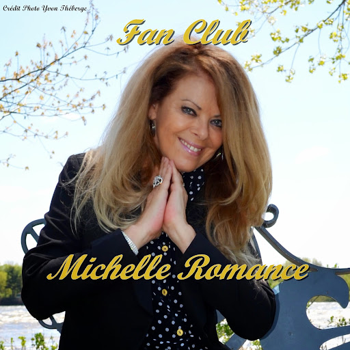 Fan Club Michelle Romance