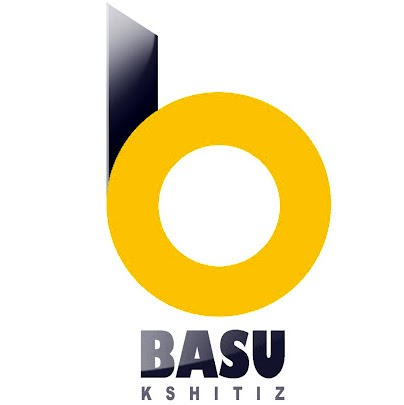 Who is Basu Kshitiz?