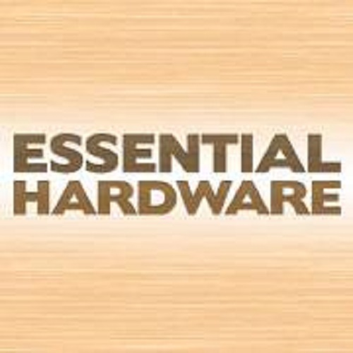 Who is Essential Hardware?