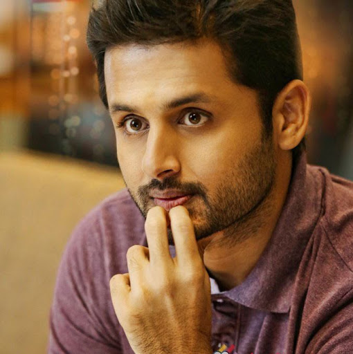 Who is Kotha Sumanth?