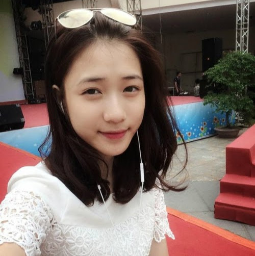 Who is ngọc anh nguyễn?