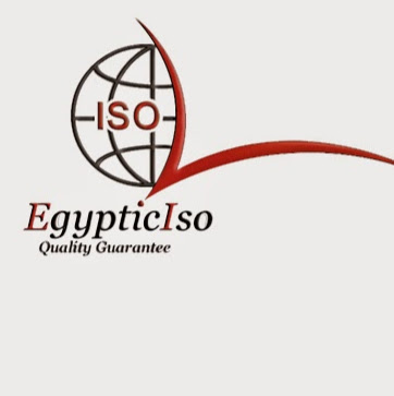 Who is Egyptic ISO?