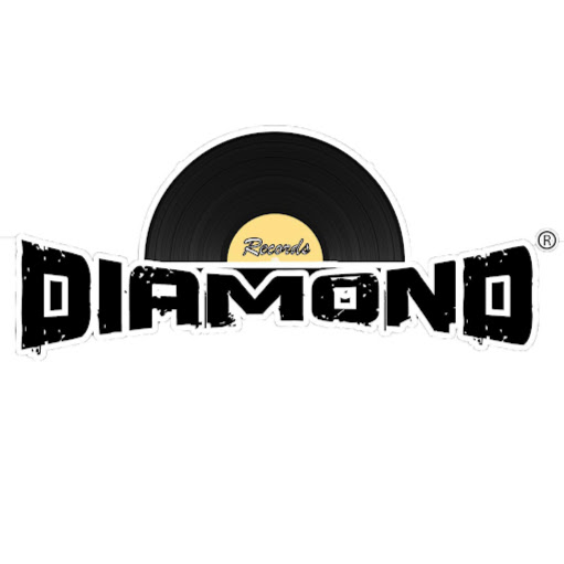 Who is Diamond Project?