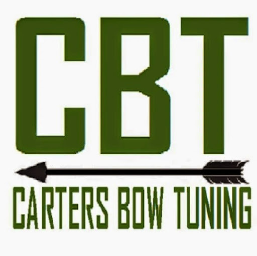 Carter's Bow Tuning instagram, phone, email