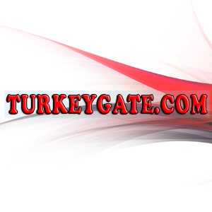 Turkey Gate about, contact, instagram, photos