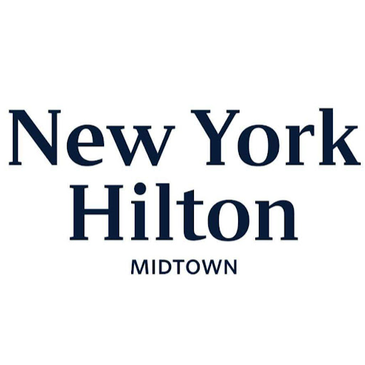 Who is New York Hilton Midtown?
