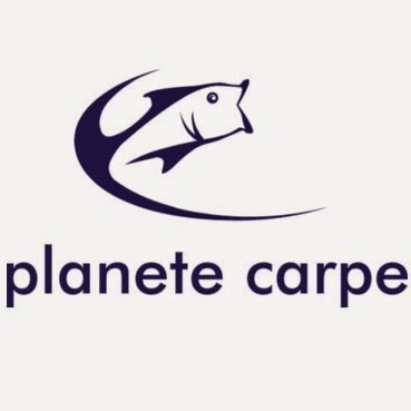 Who is planete carpe?