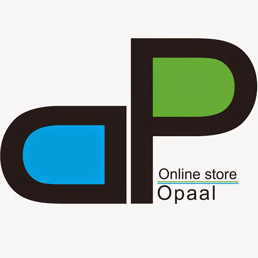 Who is Opaal onlinestore?