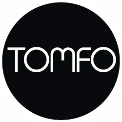 Who is TOMFO?