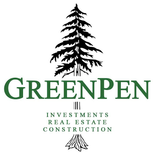 Who is GreenPen Investments, Inc.?