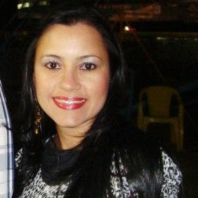 Who is Cristiane Magalhães?