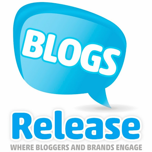 Who is BlogsRelease?