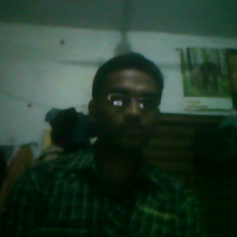 SATYA RANJAN Sahoo photo, image