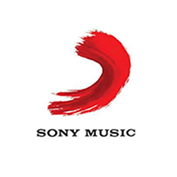 Sony Music Entertainment instagram, phone, email