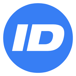 Who is ID SUPPLY?