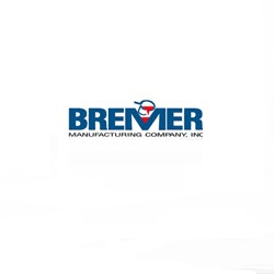 Who is Bremer Manufacturing Company, Inc.?