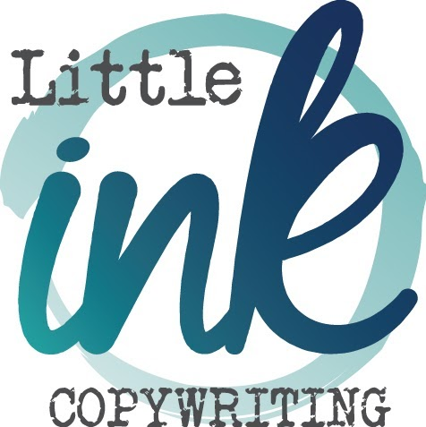 Who is Little Ink Copywriting?
