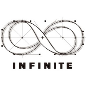 Who is INFINITE OFFICIAL +?