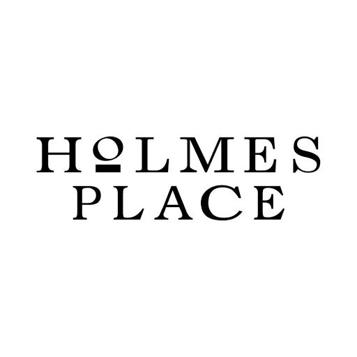 Who is Holmes Place Switzerland?
