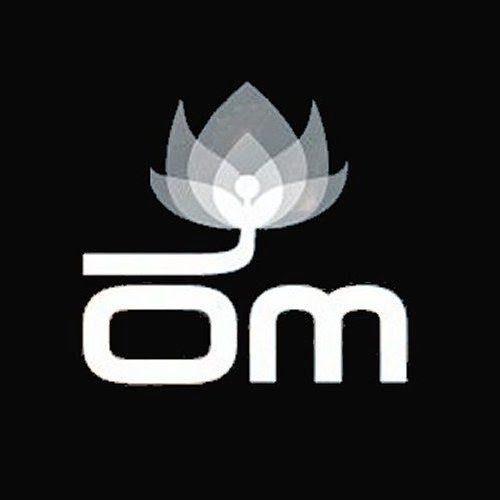 Om Records instagram, phone, email