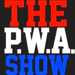 Who is PWA Show?