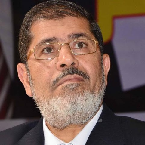 ‫محمد مرسي‬‎ instagram, phone, email