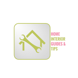 Home Interior Guides & Tips instagram, phone, email