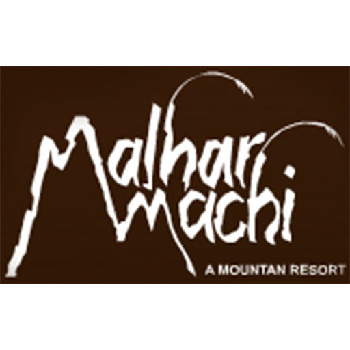 Malhar Machi about, contact, instagram, photos