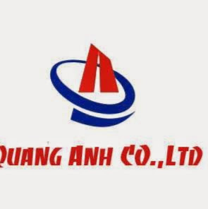 Company Quanganh instagram, phone, email