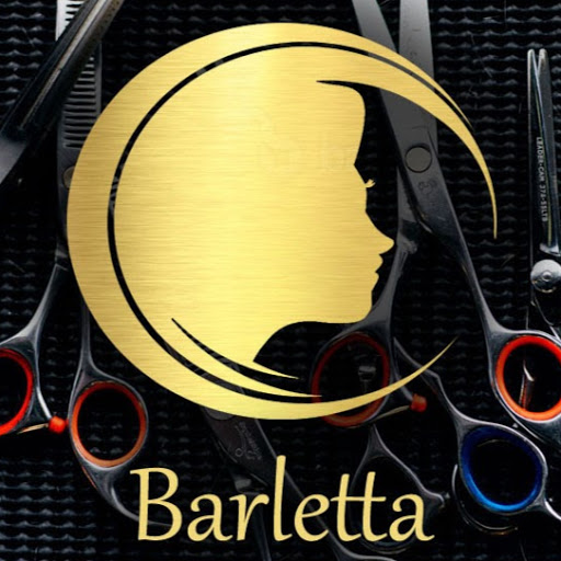 Who is Barletta Manicure?