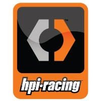 Who is HPI Racing?