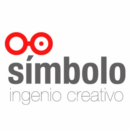 Who is SimboloIC?