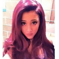 Who is Ariana Valentine?