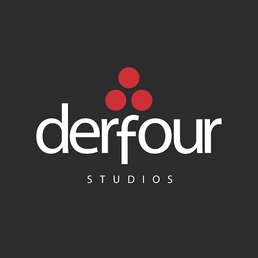 Who is Derfour Studios?
