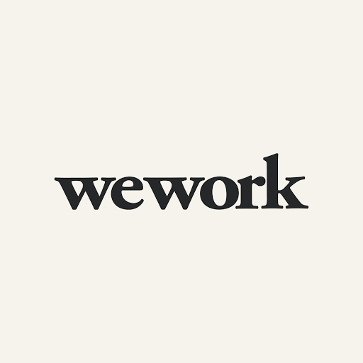Who is WeWork?