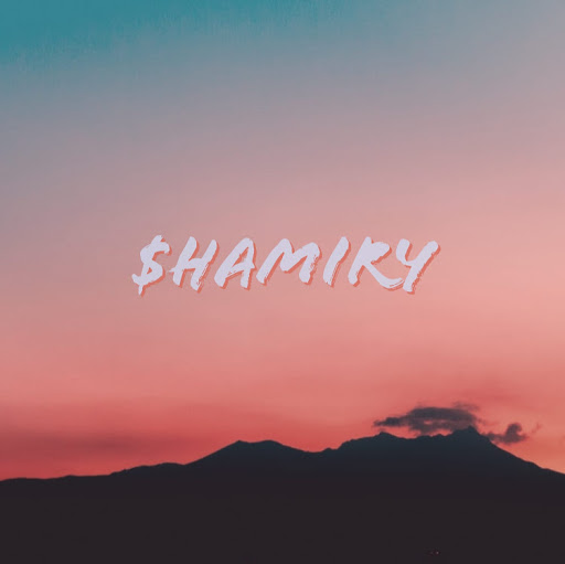 Who is Shamiry?