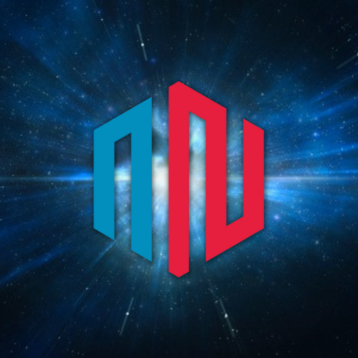 Who is Alternativa Nerd?