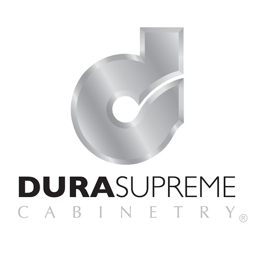 Who is Dura Supreme Cabinetry?