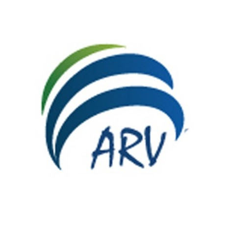 Who is ARV Holidays (P) Ltd?
