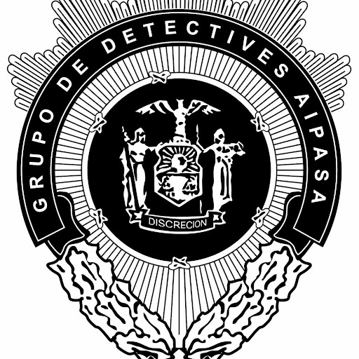 Who is luis fernandez (detectives aipasa)?