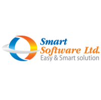 Who is SmartSoftware Inc.?