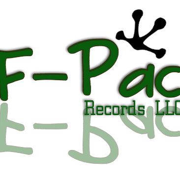 Who is FPAC RECORDS DAILY?