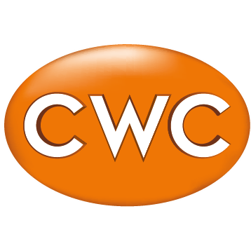 Who is CWC Group?