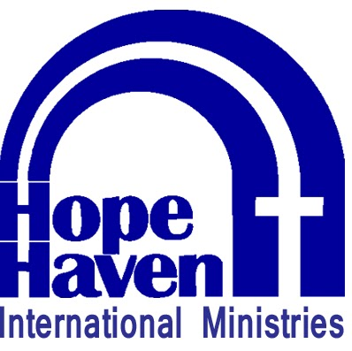 Who is Hope Haven?